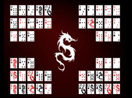 покере онлайн вакансии в