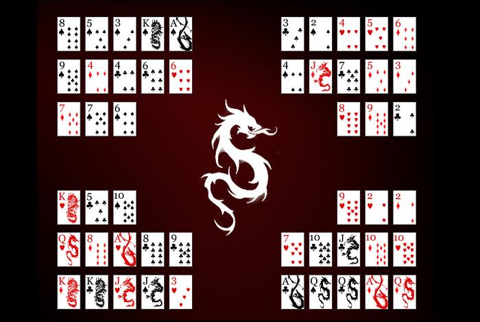играть флэш покер онлайн