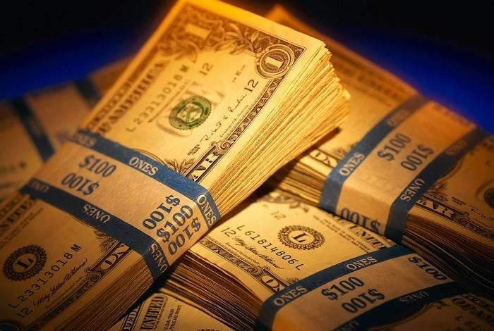 покер на деньги онлайн на ipad