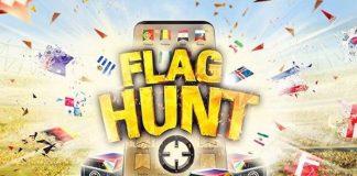 flaghunt-pokerstars