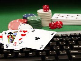 Лучшие покер сайты онлайн покер пятикарточный играть онлайн