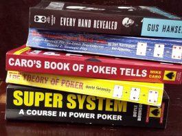 рейтинг игроков покер онлайн