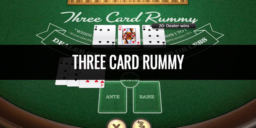 Скачать бесплатно игровые автоматы покера игровые автоматы играть бесплатно слотосфера
