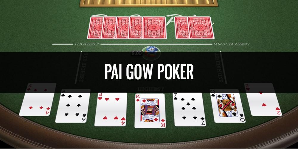 Новые игровые автоматы бесплатно без регистрации покердом промокод poker vylkan24 com официальный сайт игровые автоматы на деньги