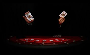 Основы покера