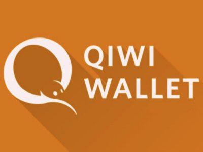 QIWI вернулся в GGPokerOK
