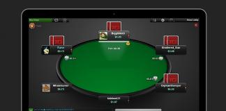 покер где играют американцы в онлайн