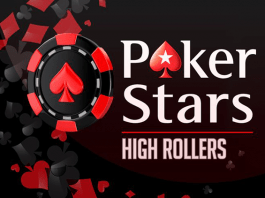 high-rollers-pokerstars