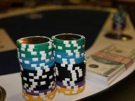 Реально ли заработать в покере онлайн казино с бинго