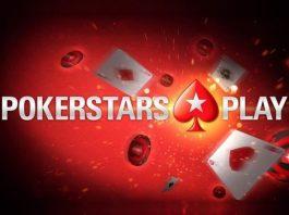 регистрации без играть стар онлайн покер бесплатно