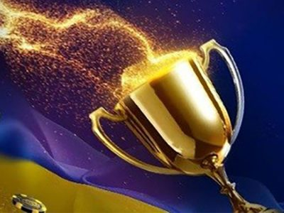 Кубок Украины по онлайн-покеру на PokerMatch