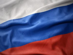 Комнаты для жителей РФ