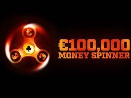 ipoker_money_spinner