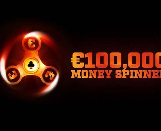 ipoker_money_spinner
