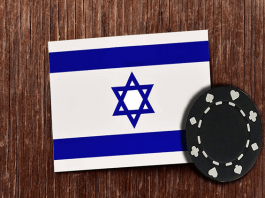 israeli-poker-players-and-online-rankings-sites