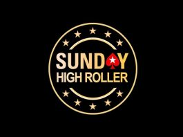 kitaec80 Sunday High Roller