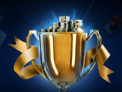 National Challenge Cup на PokerMatch