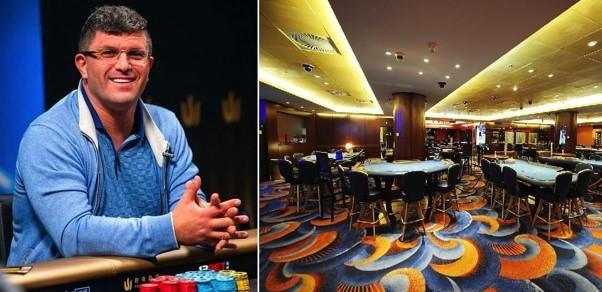 леон цукерник и казино атриум в праге