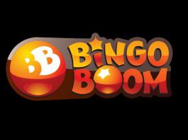 bingoboom поиграть сделать ставки