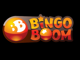 Bingo boom букмекерская контора вакансии