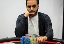 mickl58 win $27,062 HRS PokerStars