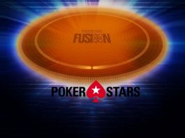 new format - Fusion pokerstars