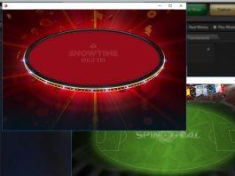 покеру воды онлайн