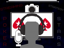 new-streamers pokerstars