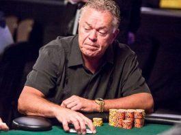 Покер онлайн кто выигрывал ейск казино фото