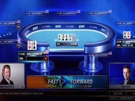 Трансляции покера онлайн best online casino deal