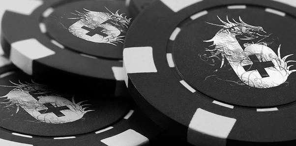 новые форматы покера
