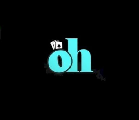 обзор OhPoker