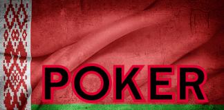 online poker Belarus