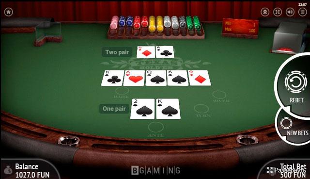 Скачать бесплатно игровые автоматы покера бесплатный игровой автомат гном играть бесплатно