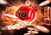 partypoker-Knockout-Series