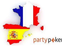 partypoker-es-open-4-june-2018