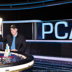 pca2018-cary-katz-win-shr