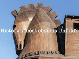 pic-trojan-horse