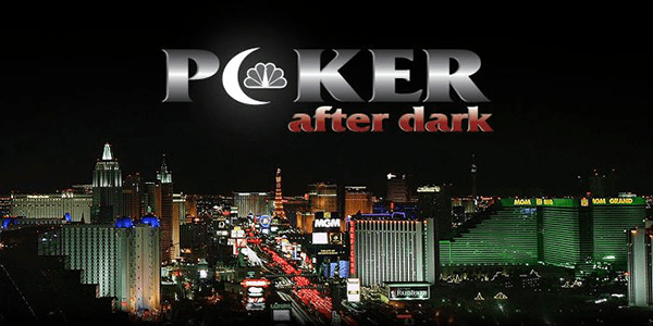 poker-after-dark 2017