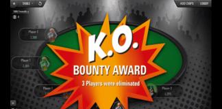 poker bounty builder