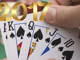 poker news 2017