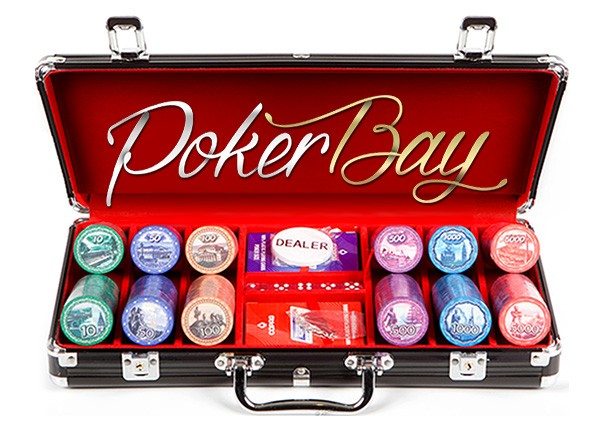 Играть король покера бесплатно