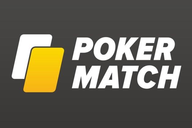 онлайн покер воды