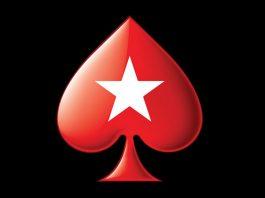 pokerstars change rake tournaments