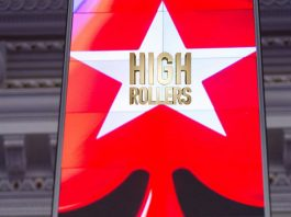 pokerstars high rollers series day 5