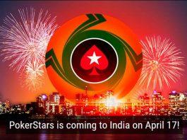 pokerstars india 17 apr 2018