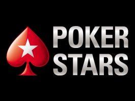 в онлайн отзывы покер россии