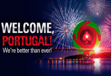 pokerstars.pt europool