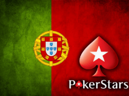 pokerstars.pt