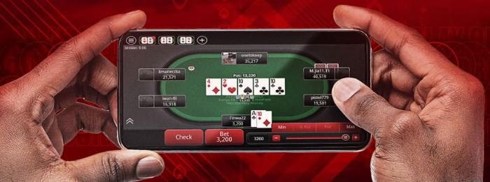 Покер старс скачать бесплатно на русском языке без регистрации не онлайн казино икс ком зеркало